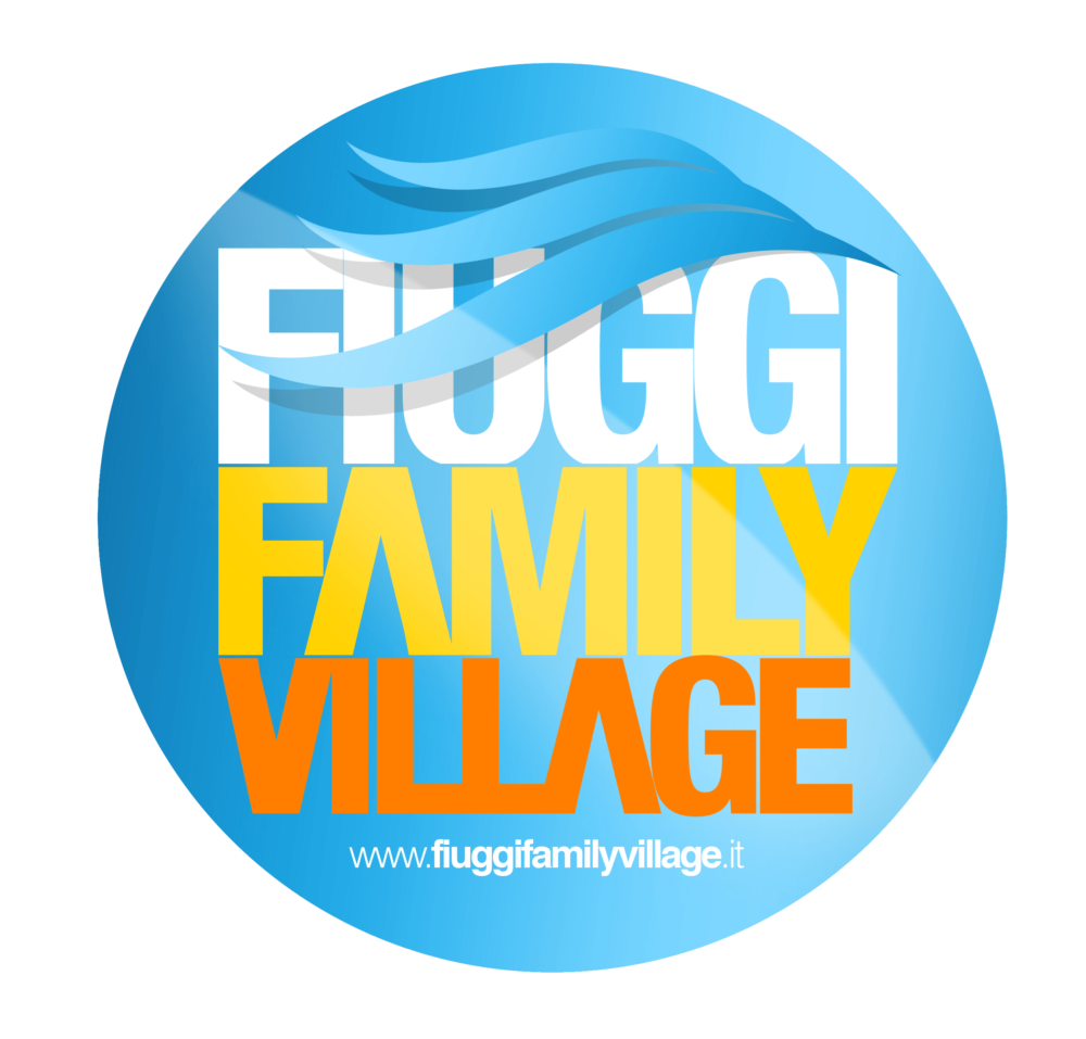 Fiuggi Family Village